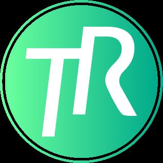 Token Republic